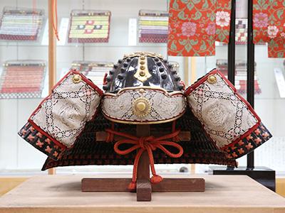 日本文化史資料館